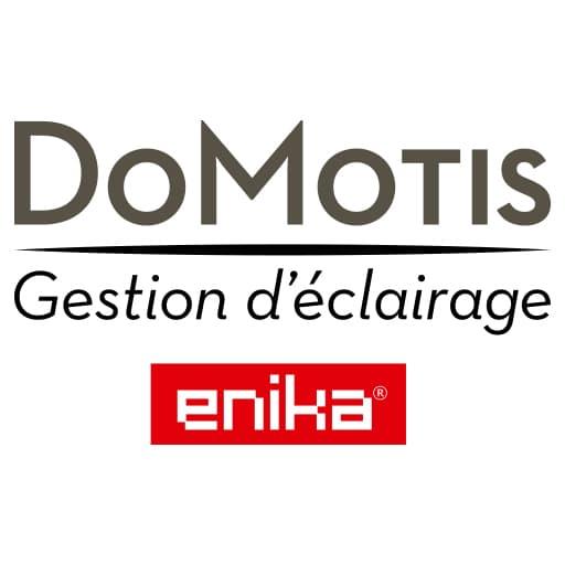 Domotis France
