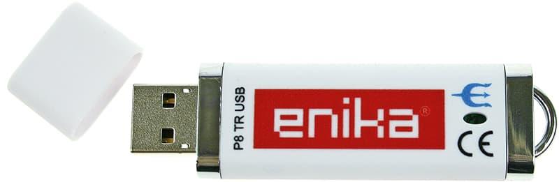 Outil pour la programmation sur port USB